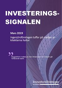 investeringssignalen_liten