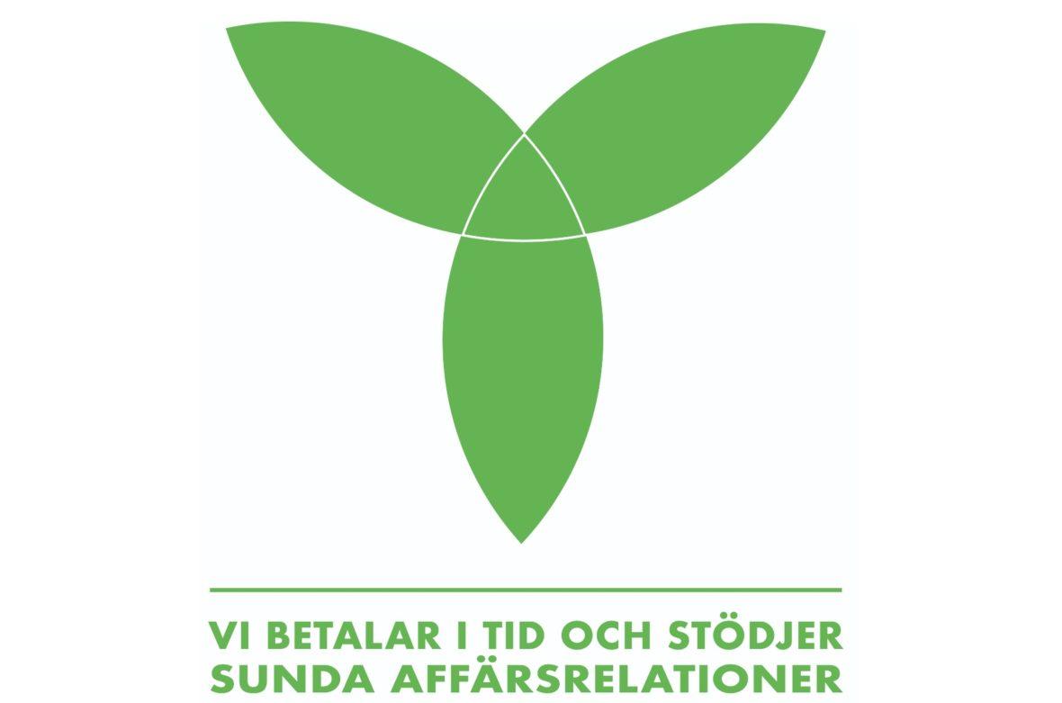 Betaltidsföreningen. Föreningen för effektiva affärstransaktioner i näringslivet.