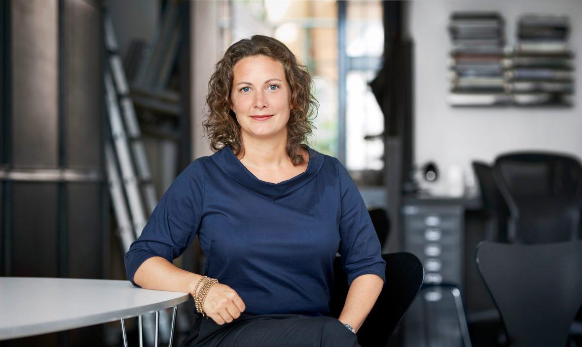 Jannice Johansson Steijner
