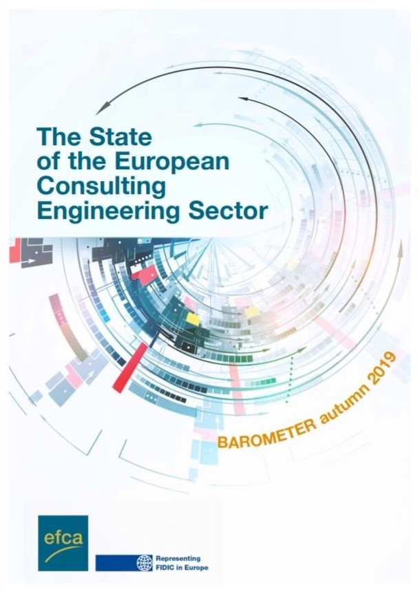 EFCA-barometern