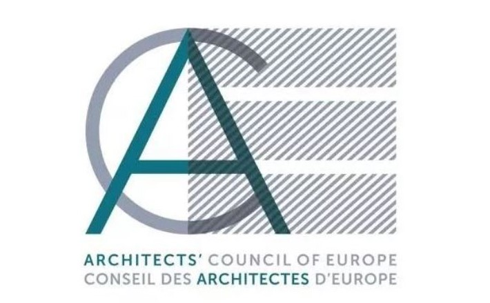 ACE Architects' Council of Europe