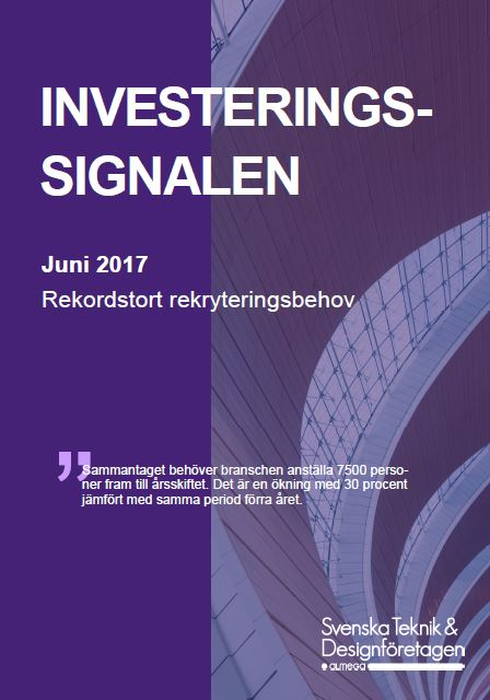 CoverInvSign2017-06.JPG